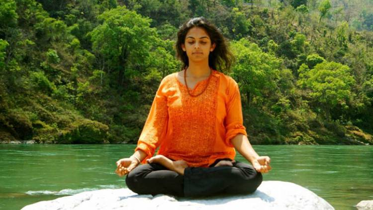 Places to Visit in Rishikesh