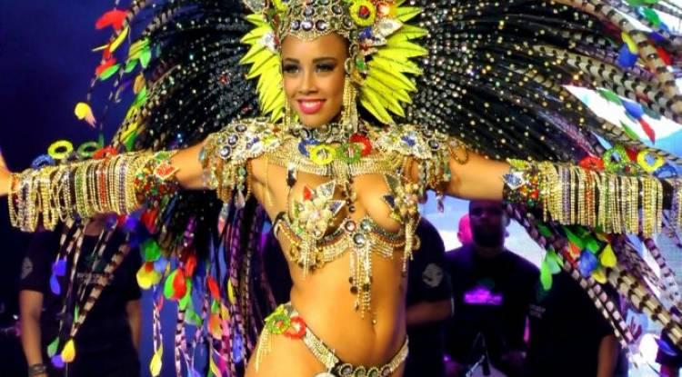Top 7 Facts of Rio de Janeiro Brazil