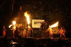 thumbuakar-performance