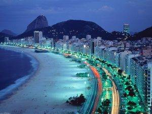 rio_brazil_beach