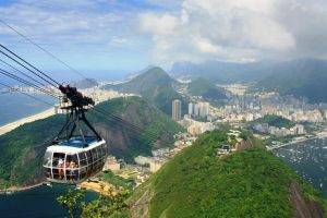 cable_Rio
