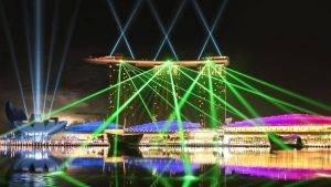 http://www.prithul.com/wp-content/uploads/2017/12/WONDER-FULL-LIGHT-300x169.jpg