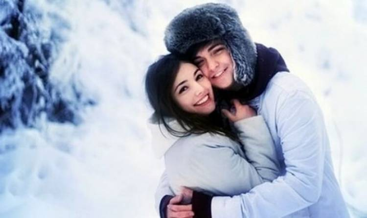 Top 7 Honeymoon Places in India in December