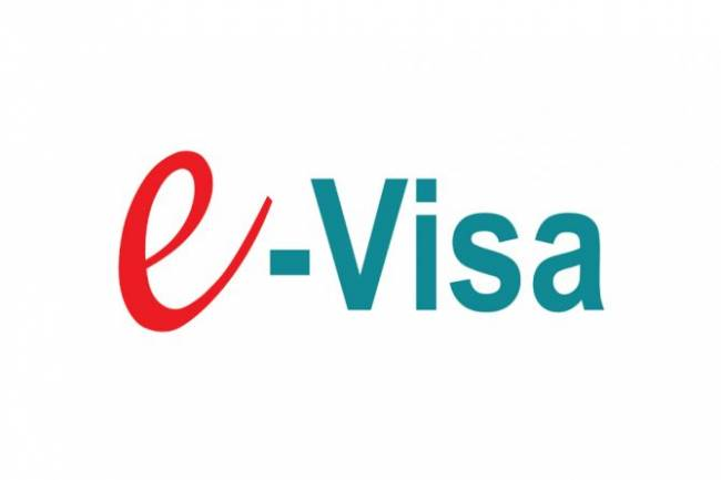 Govt of India launches e-visa facility for many more countries